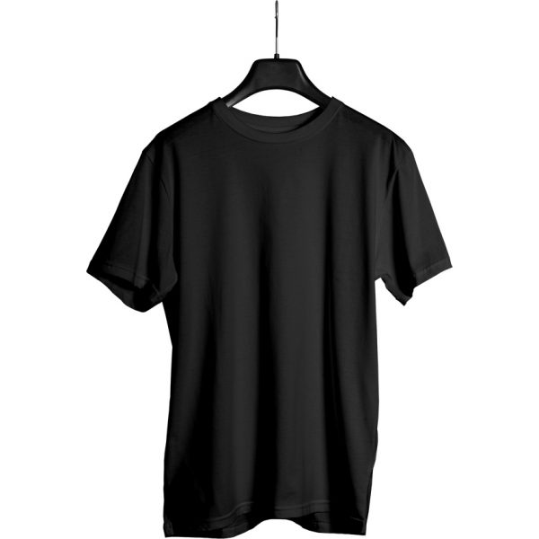Tişörtler